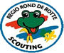 Scouting Rottemeren